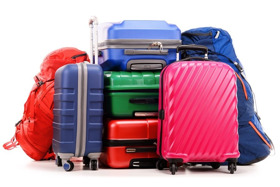CYPRESS-TOWN-CAR-PRIORITY-LUGGAGE-2.0